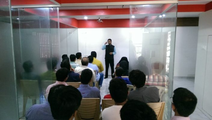 vultimate happiness, nlp, life coach courses, nlp practitioner and life coach in gulbarga, hyderabad,bangalore trained by tony robbins the world's number 1 motivational speaker tony robbins, life coach bangalore workshop hyderabad, self confidence, stage fear, fobia, mumbai, interviews, nlp hindi,