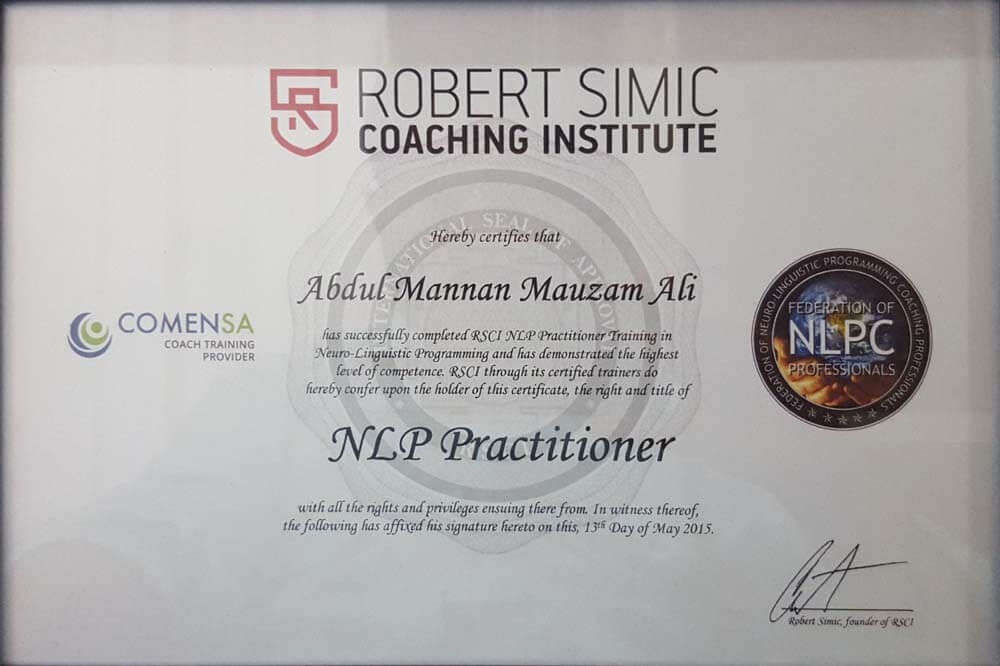 nlp, life coach courses, nlp practitioner and life coach in gulbarga, hyderabad,bangalore trained by tony robbins the world's number 1 motivational speaker tony robbins, life coach bangalore workshop hyderabad, self confidence, stage fear, fobia, interviews, nlp hindi,