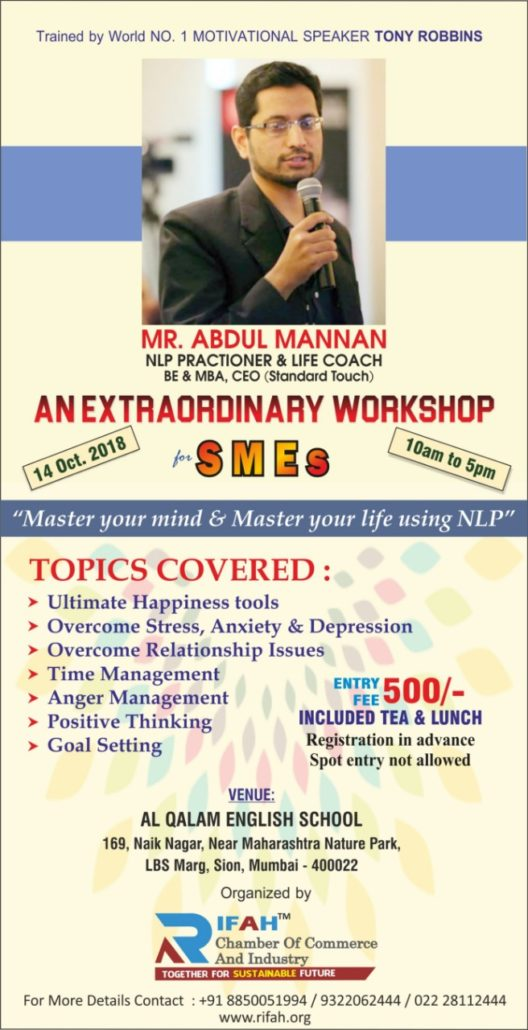 ultimate happiness, nlp, life coach courses, nlp practitioner and life coach in gulbarga, hyderabad,bangalore trained by tony robbins the world's number 1 motivational speaker tony robbins, life coach bangalore workshop hyderabad, self confidence, stage fear, fobia, mumbai, interviews, nlp hindi,